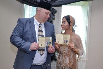 Paket Foto Wedding (11)