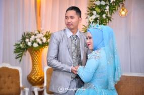 Wedding Photography (1)