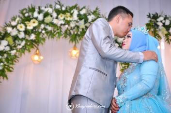 Wedding Photography (2)