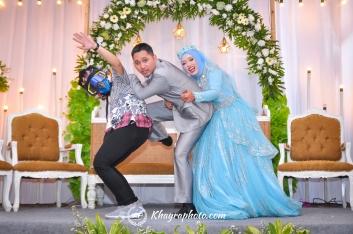 Wedding Photography (3)