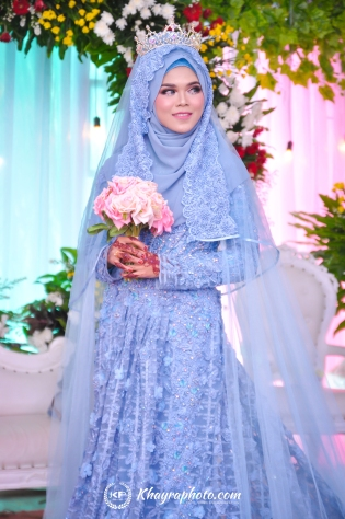 Wedding Photography (4)