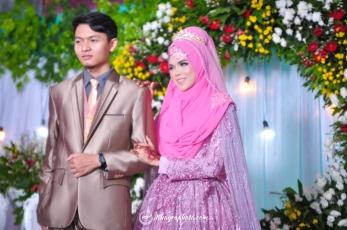 Wedding Photography (8)