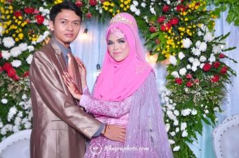 Wedding Photography (9)