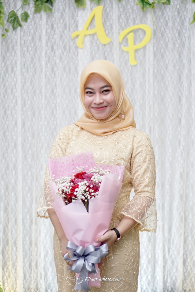 Jasa Foto Lamaran (11)