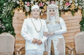 Jasa Foto Pernikahan (1)