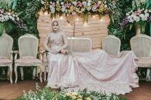 Jasa Foto Pernikahan (11)