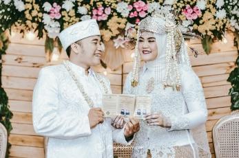 Jasa Foto Pernikahan (13)