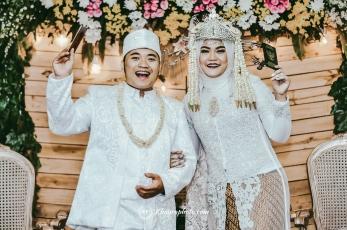 Jasa Foto Pernikahan (14)