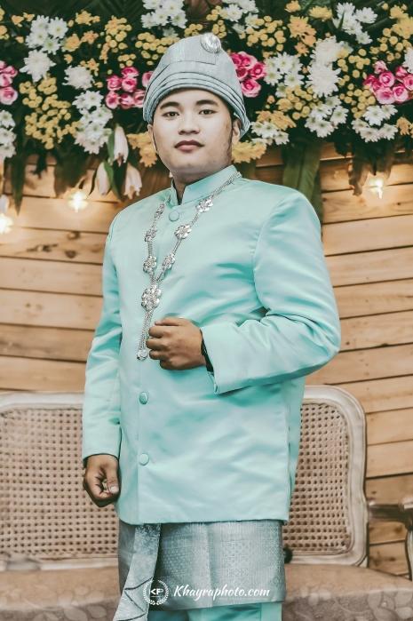 Jasa Foto Pernikahan (2)