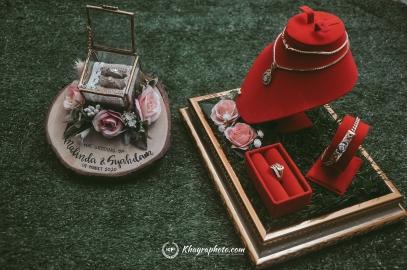 Jasa Foto Pernikahan (3)