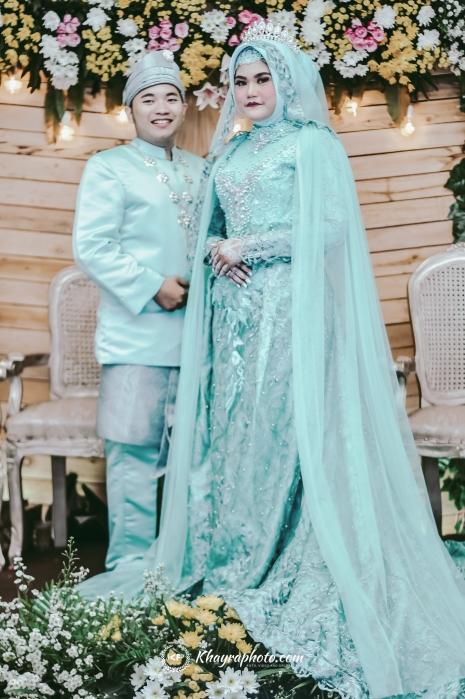 Jasa Foto Pernikahan (8)