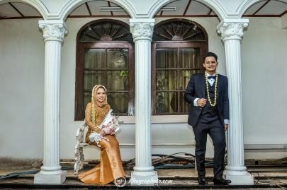 Paket Foto Wedding (1)