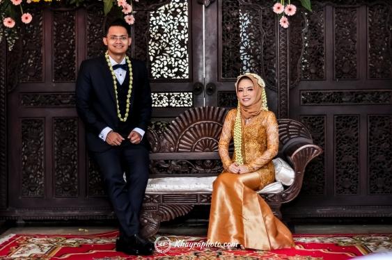 Paket Foto Wedding (10)