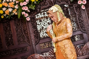 Paket Foto Wedding (12)