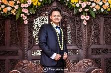 Paket Foto Wedding (13)