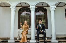 Paket Foto Wedding (14)