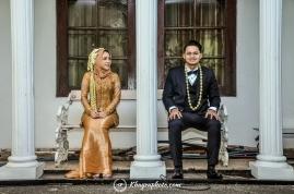 Paket Foto Wedding (15)