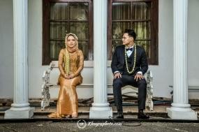 Paket Foto Wedding (16)