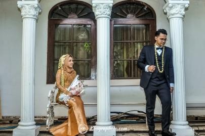 Paket Foto Wedding (2)