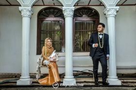 Paket Foto Wedding (3)