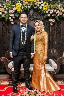 Paket Foto Wedding (4)