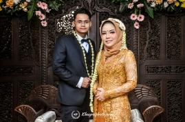 Paket Foto Wedding (5)