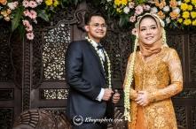 Paket Foto Wedding (6)