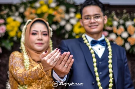 Paket Foto Wedding (7)