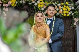 Paket Foto Wedding (8)