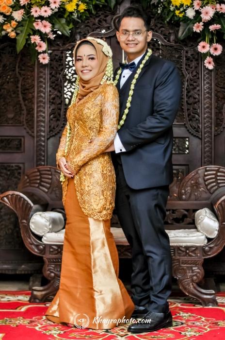 Paket Foto Wedding (9)
