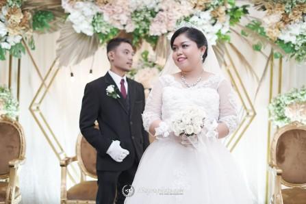 JASA FOTO WEDDING (1)