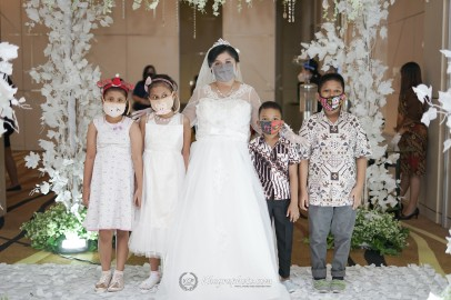 JASA FOTO WEDDING (10)