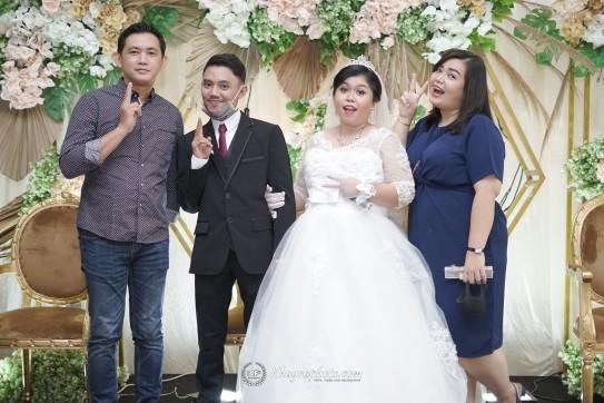 JASA FOTO WEDDING (11)