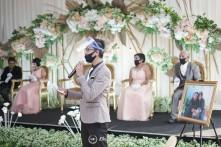JASA FOTO WEDDING (12)