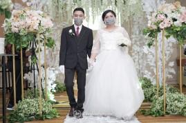 JASA FOTO WEDDING (13)