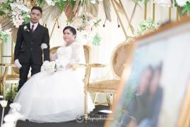 JASA FOTO WEDDING (2)