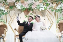 JASA FOTO WEDDING (3)