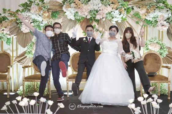 JASA FOTO WEDDING (4)