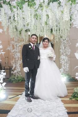 JASA FOTO WEDDING (5)