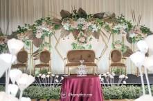 JASA FOTO WEDDING (6)