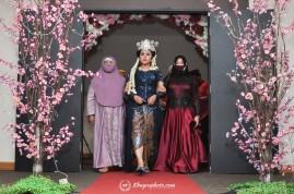 Jasa Foto Wedding (14)