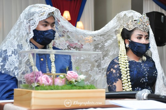 Jasa Foto Wedding (15)