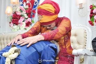 Jasa Foto Wedding (17)