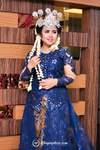 Jasa Foto Wedding (7)