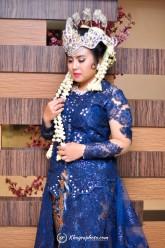 Jasa Foto Wedding (8)