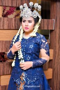 Jasa Foto Wedding (9)