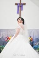 Pemberkatan Pernikahan (14)