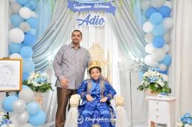 Jasa Foto Khitanan (13)