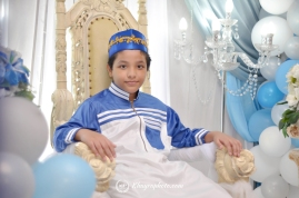 Jasa Foto Khitanan (2)