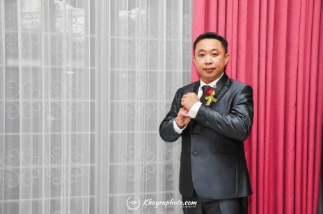 Jasa Foto Wedding Pernikahan (1)